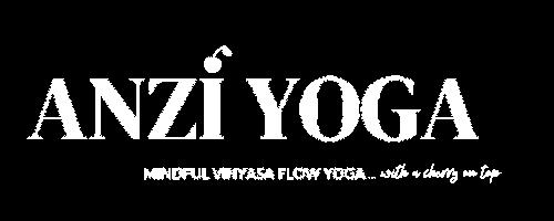 anzi yoga_contact